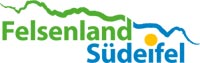 Felsenland Südeifel